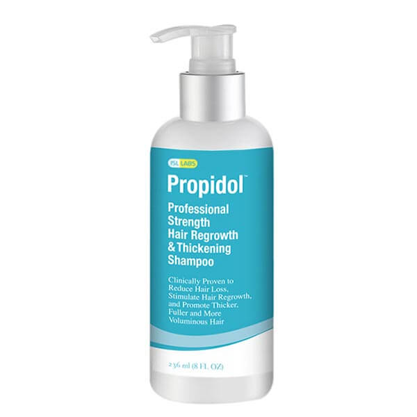 Propidol_Shampoo_bottle_150921