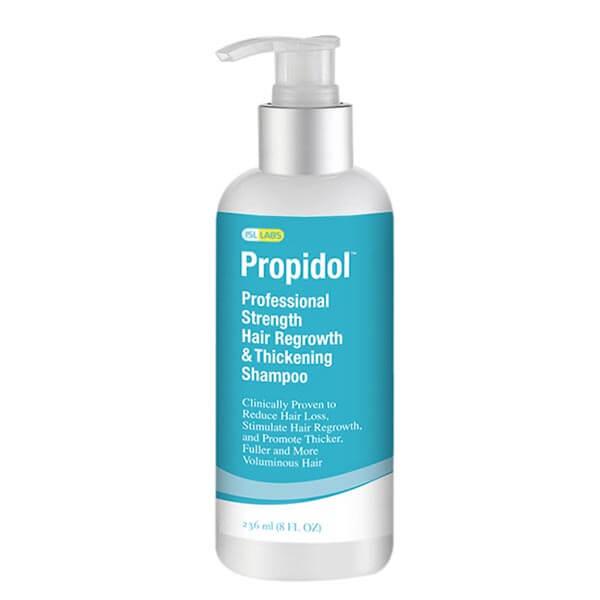 Propidol_Shampoo_bottle_150921