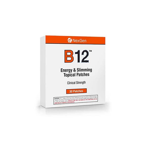 b12-slimming-patches