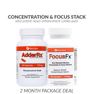 concentration-focus-stack-2