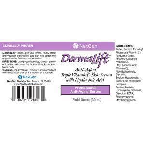 dermalift-anti-aging