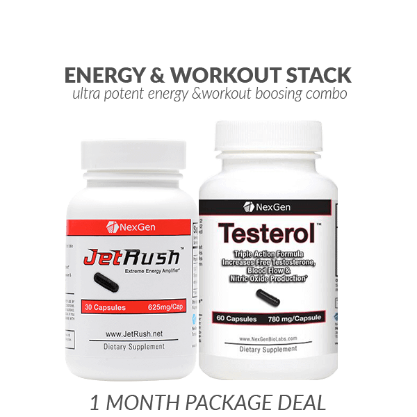 energy-workout-stack-1