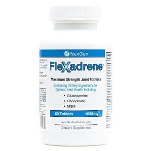 flexadrene-nexgen-biolabs