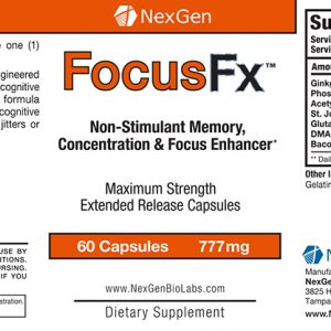 FocusFx170329o