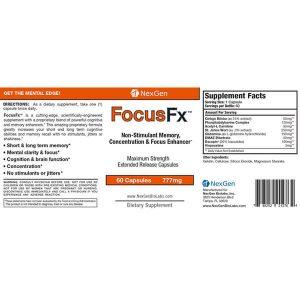 focus-fx-ingredients