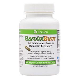 garciniburn-nexgen-biolabs