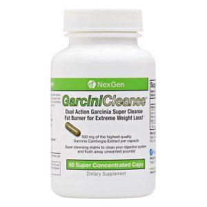 garcinicleanse-nexgen-biolabs
