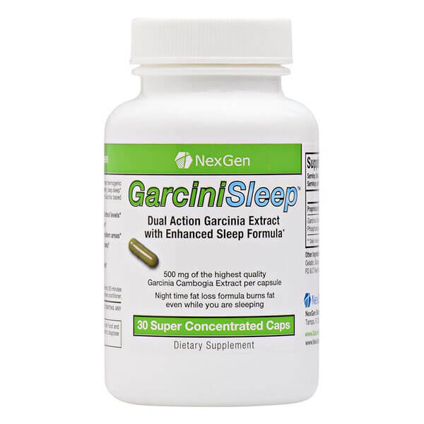garcinisleep-nexgen-biolabs