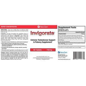 Invigorate141221o