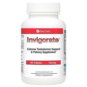 invigorate-nexgen-biolabs