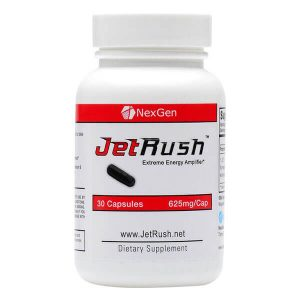 jetrush-nexgen-biolabs
