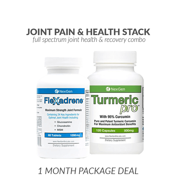 joint-pain-supplement-stack-1