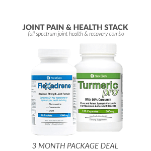 joint-pain-supplement-stack-3