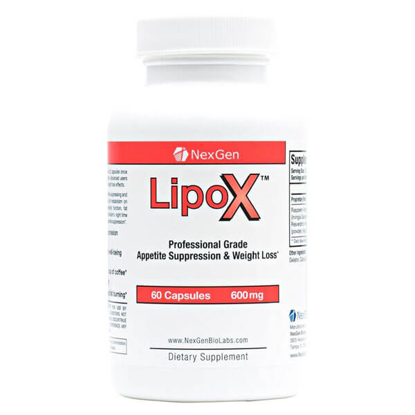 lipox-nexgen-biolabs