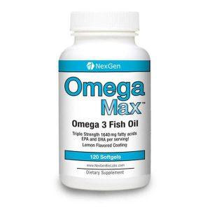 omegamax-nexgen-biolabs