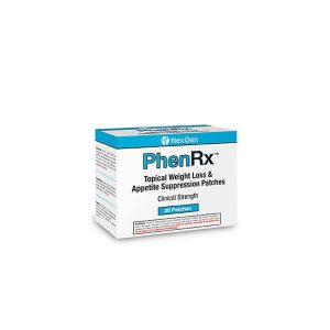 phenrx-topical-patches