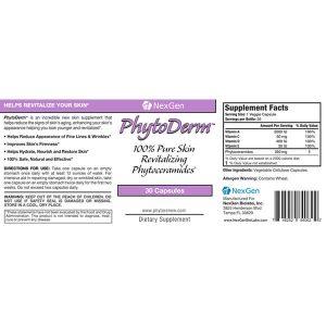 Phytoderm140220FINALo
