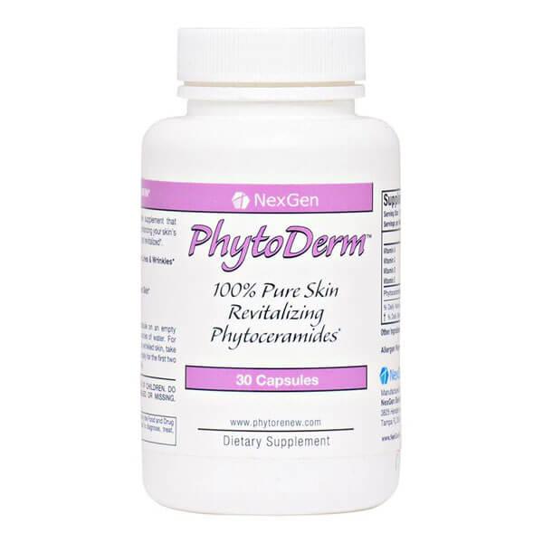 phytoderm-nexgen-biolabs