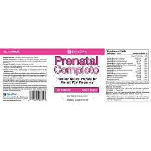 NG_PrenatalComplete_151119o