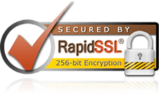 rapidssl secure ssl