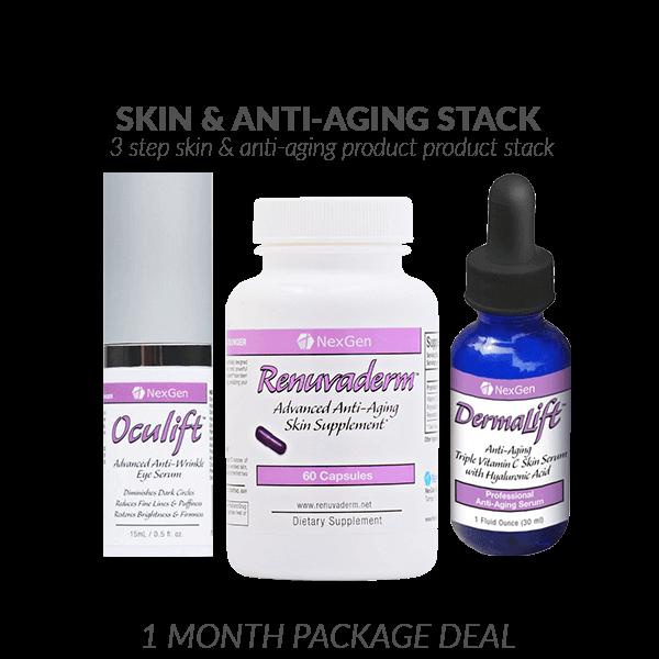 skin-anti-aging-stack-1