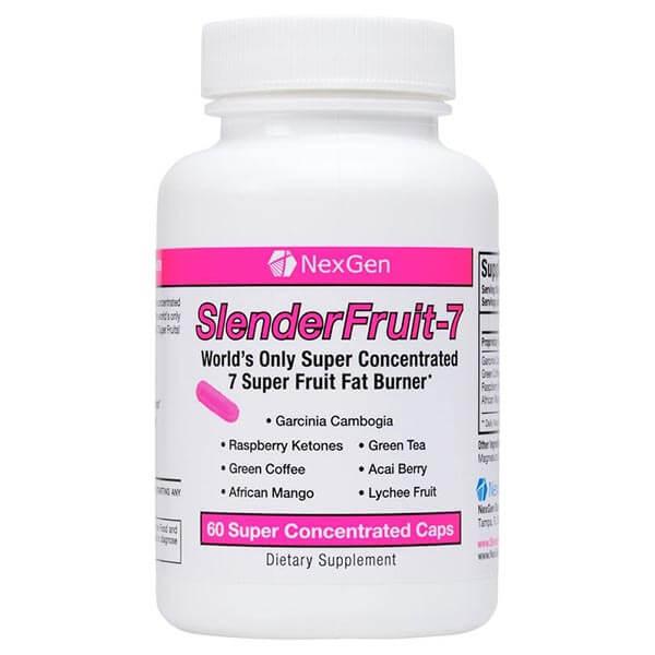 slenderfruit-7-nexgen-biolabs