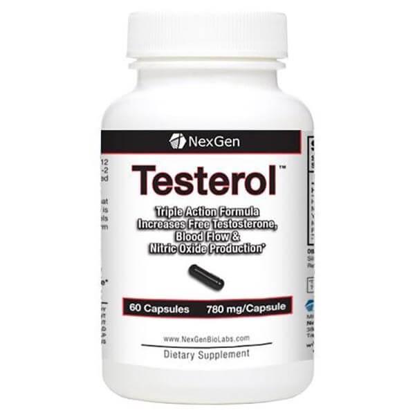 testerol-nexgen-biolabs