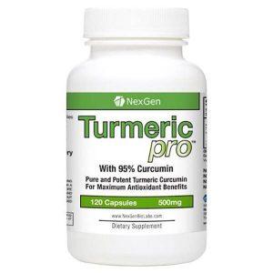 turmericpro-nexgen-biolabs