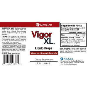 vigor-xl-libido-drops