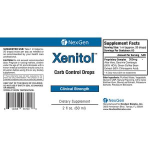 Xenitol_DietDrops_160215o